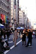 Séminaires interculturels Japon, Formation interculturelle Japon