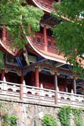 Séminaires interculturels Laos, Thaïlande, Vietnam, Indonésie