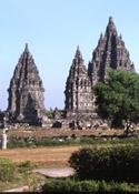 Formation Indonésien, Formation en Indonésien, Cours Indonésien