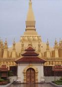 Formation Lao, Formation en Laotien, Cours Laotien
