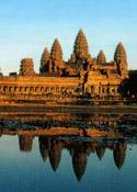Formation CPF thai, indonesien, vietnamien, individuels