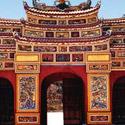 Formation langues, Formation langues asiatiques